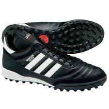 turf footwear