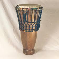 ashiko drums
