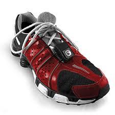 ipod sneakers