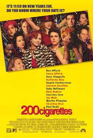 200 cigarettes movie
