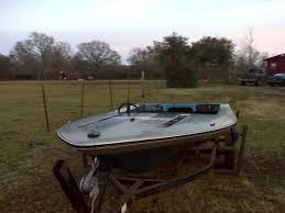 14 boats