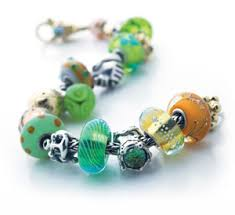 friendship bead