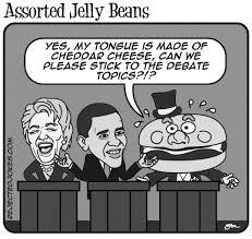 comedy comic