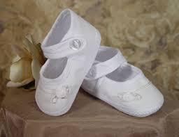 cotton shoe
