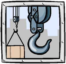simple machine pulleys