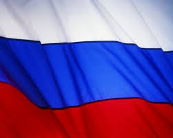 russian flag pictures