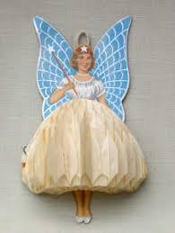 fairy tree topper
