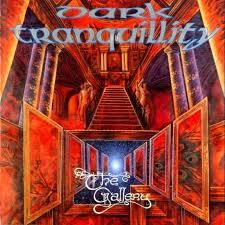 dark tranquillity gallery