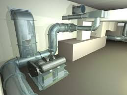 ductwork photos