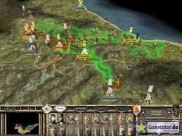medieval 2 kingdoms