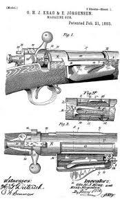 firearm drawings