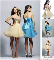 js prom gown