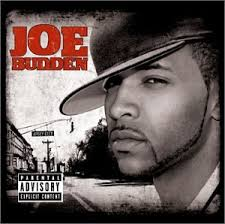 Joe Budden - Pump It Up