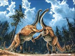 fotos dinosaurios