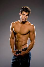 male models pictures