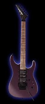 jackson performer guitars