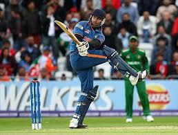 Live Bangladesh vs India