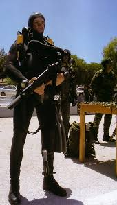greek army special forces