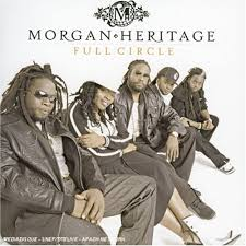 morgan heritage full circle