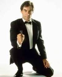 007 (a franquia) Timothy-dalton