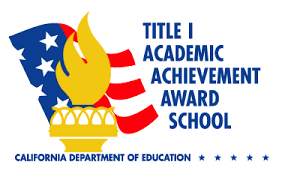 academic achievement award