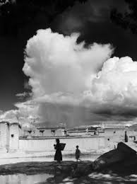 monsoon images