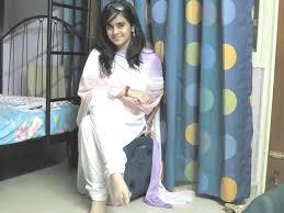 india girls photo gallery