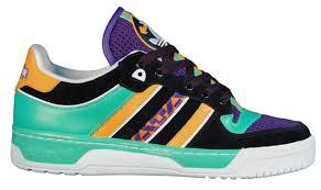 adidas old school sneakers