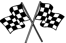 checkered flag pictures