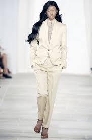armani women suit