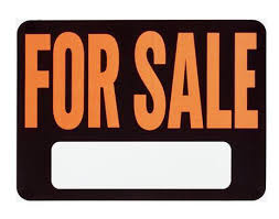 for sale images