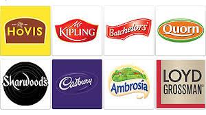 bread brands