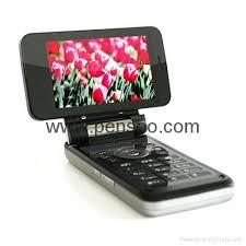 flip mobile phone