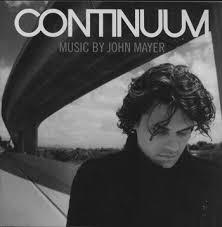 john meyer continuum