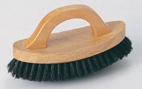 furniture brush