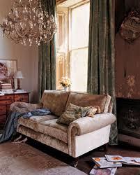 laura ashley interior
