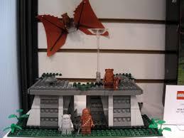 lego starwars sets 2009