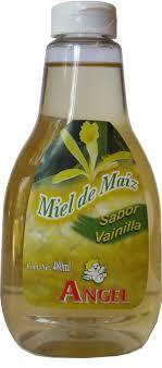 miel de maiz