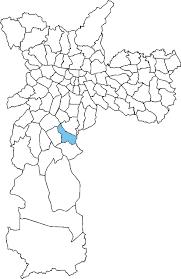 cidade ademar