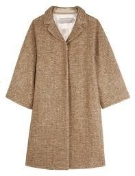 fashionable winter coats