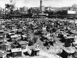 1930 great depression