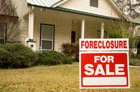 pictures of foreclosure homes