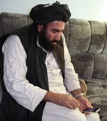 afghani taliban