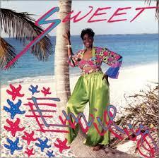 bahamian women