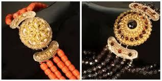 dutch jewelry