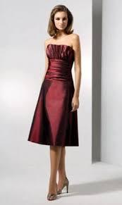 silk short dresses