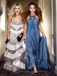mary kate and ashley clothing
