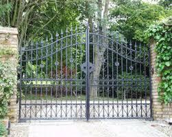gates picture