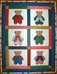 dolls quilts