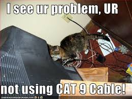cat 9 cable
